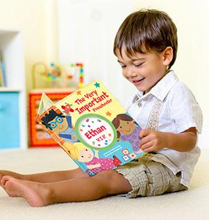 StorybookPreschool_Home_Tab_Image_1