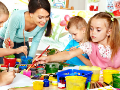 StorybookPreschool_Admissions_Student_Image